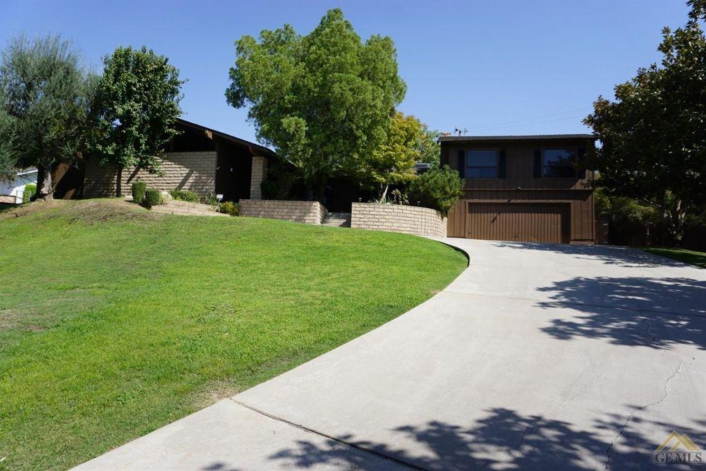 6415 Troon Ct Bakersfield, CA 93306
