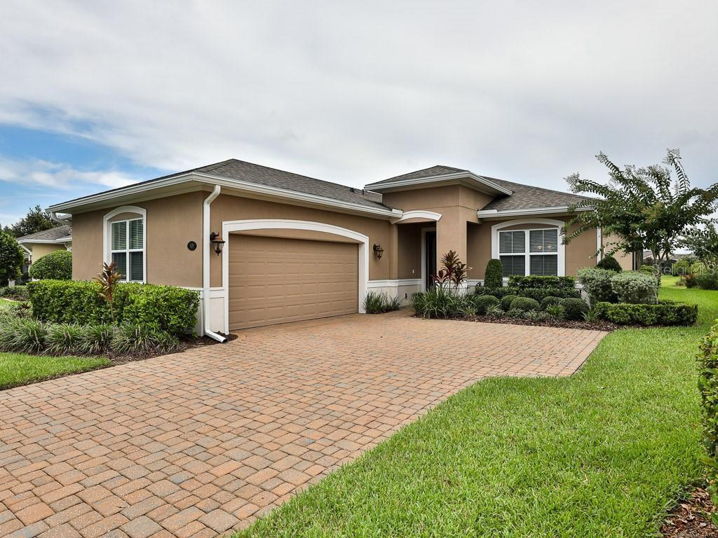 55 addition communities inside deland florida