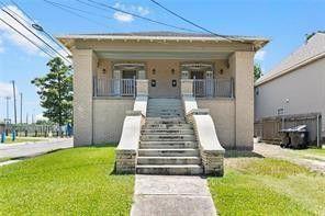 Photo of 840 Louque Pl, New Orleans, LA 70124