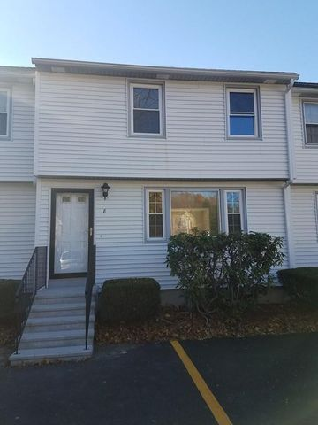 Photo of 41 Groton St Apt 8, Pepperell, MA 01463