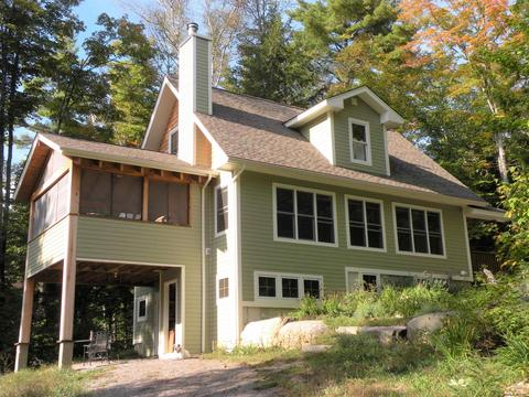 38 Kingsley Ln, Chestertown, NY 12817 with Newest Listings