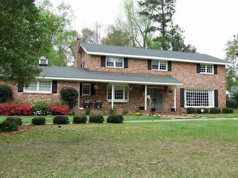Photo of 2107 Gin Branch Rd, Sumter, SC 29154