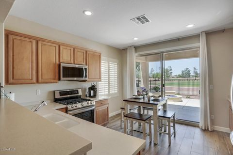 Photo of 22520 N San Ramon Dr, Sun City West, AZ 85375