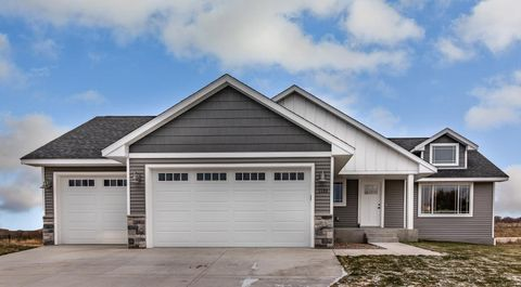 Photo of 1120 18th St S, Sartell, MN 56377