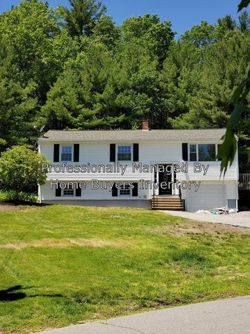 Photo of 10 Gertrude Rd, Windham, NH 03087