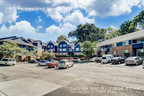 Photo of 200 Water Works Rd Apt 311, Fort Thomas, KY 41075