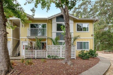 755 14th Ave Apt 316, Santa Cruz, CA 95062