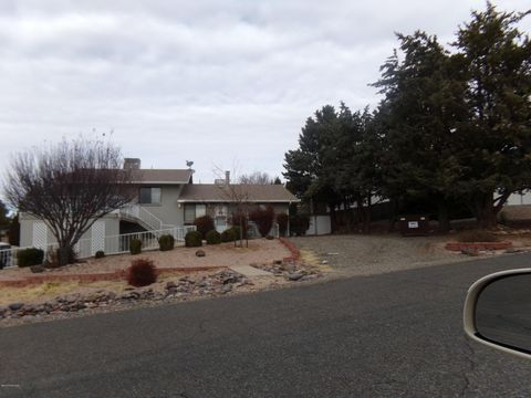 Photo of 857 N Old Chisholm Trl Apt 3, Dewey Humboldt, AZ 86327