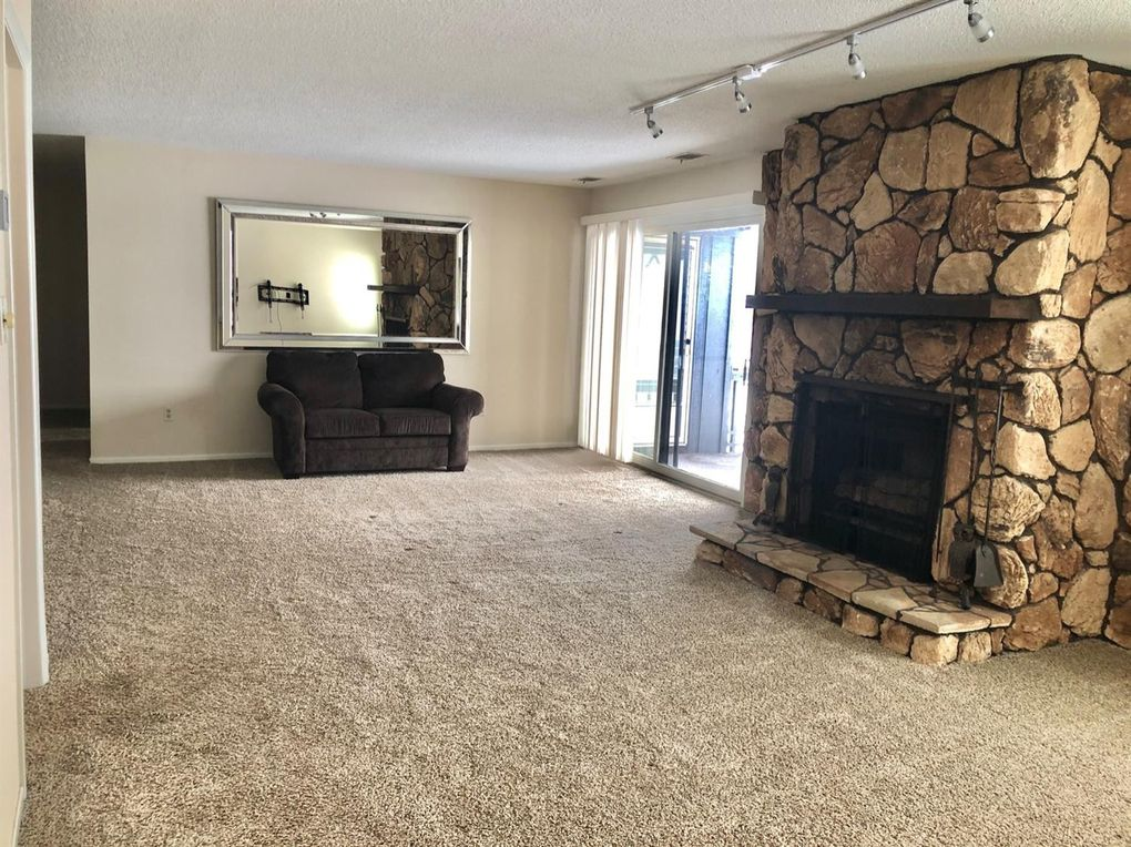 2531 E Lakeshore Dr Apt 40 Crown Point In 46307 Realtor Com