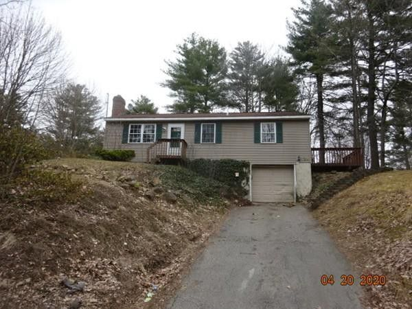 An Unaddressed Gardner Ma 01440 Recently Sold Home Sold Home Prices Realtor Com