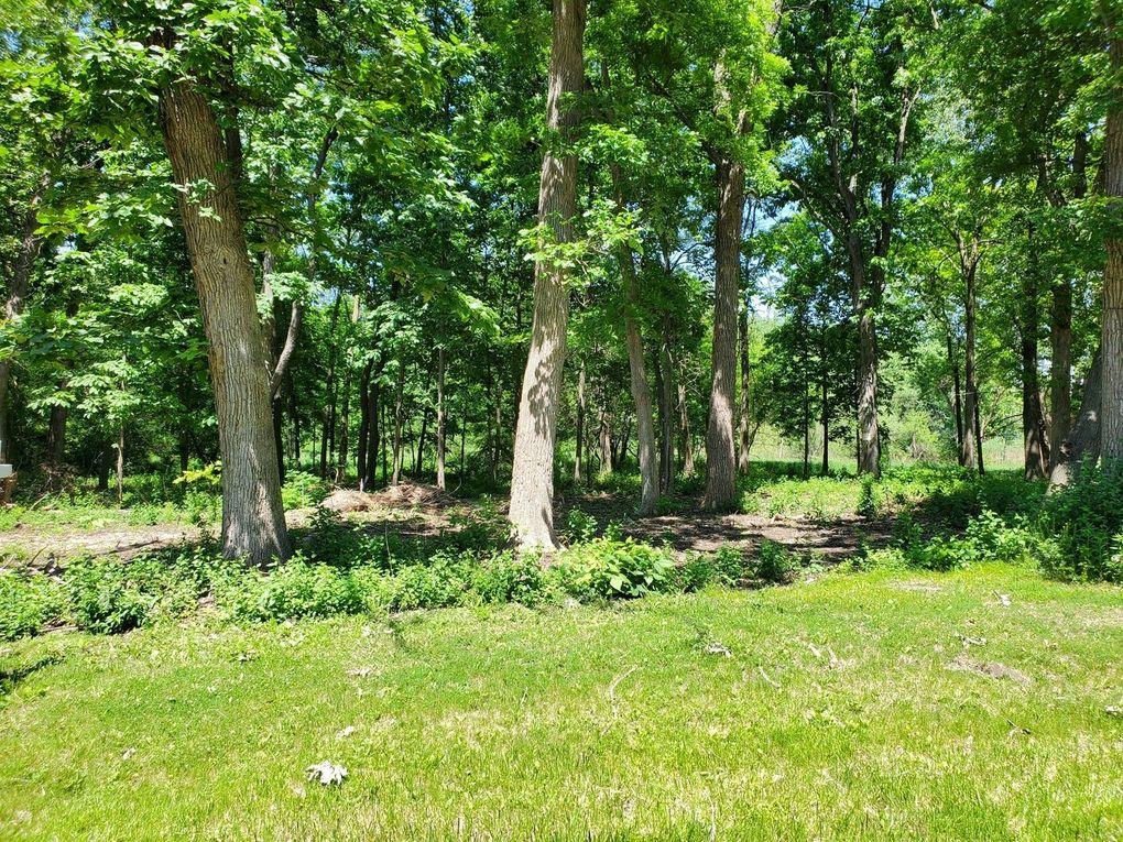 Pin Oak Ln Lot 12 Gurnee, IL 60031