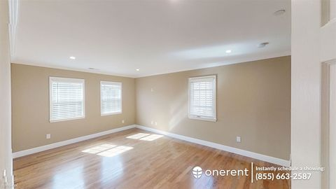 Photo of 1907 62nd Ave, Oakland, CA 94621
