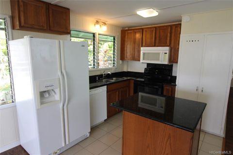 Photo of 1671 Kamamalu Ave Unit 1, Honolulu, HI 96813