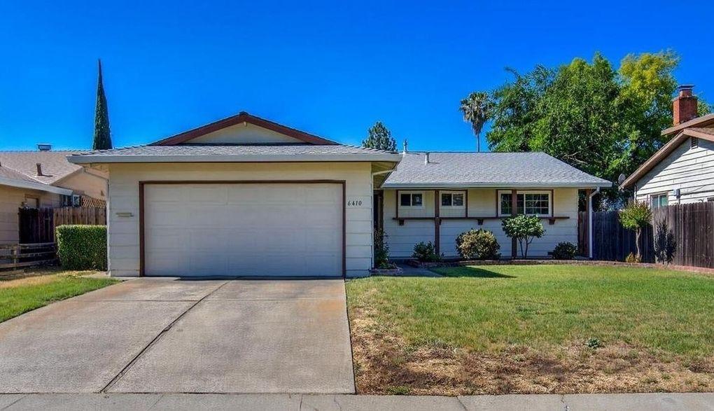 6410 Westholme Way Sacramento, CA 95823