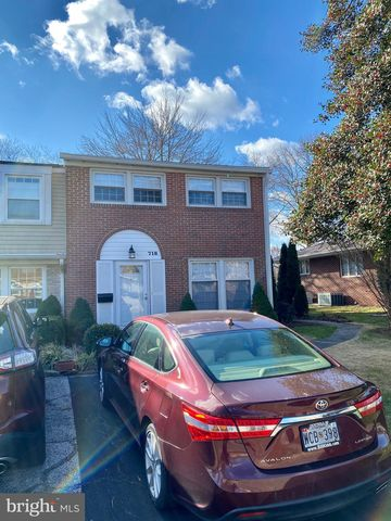 Photo of 718 Towne Center Dr, Joppa, MD 21085