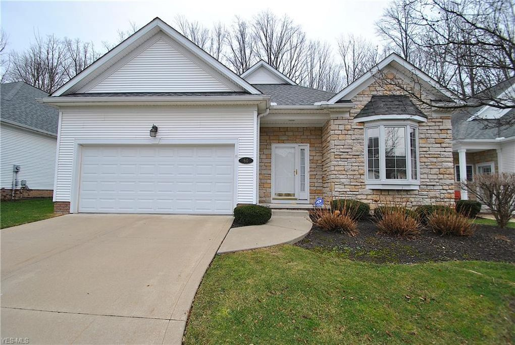 60 Gullybrook Ln Willoughby Hills Oh 44094 Realtor Com