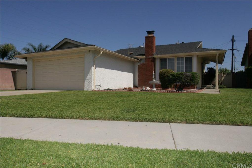 527 W 169th St Gardena, CA 90248