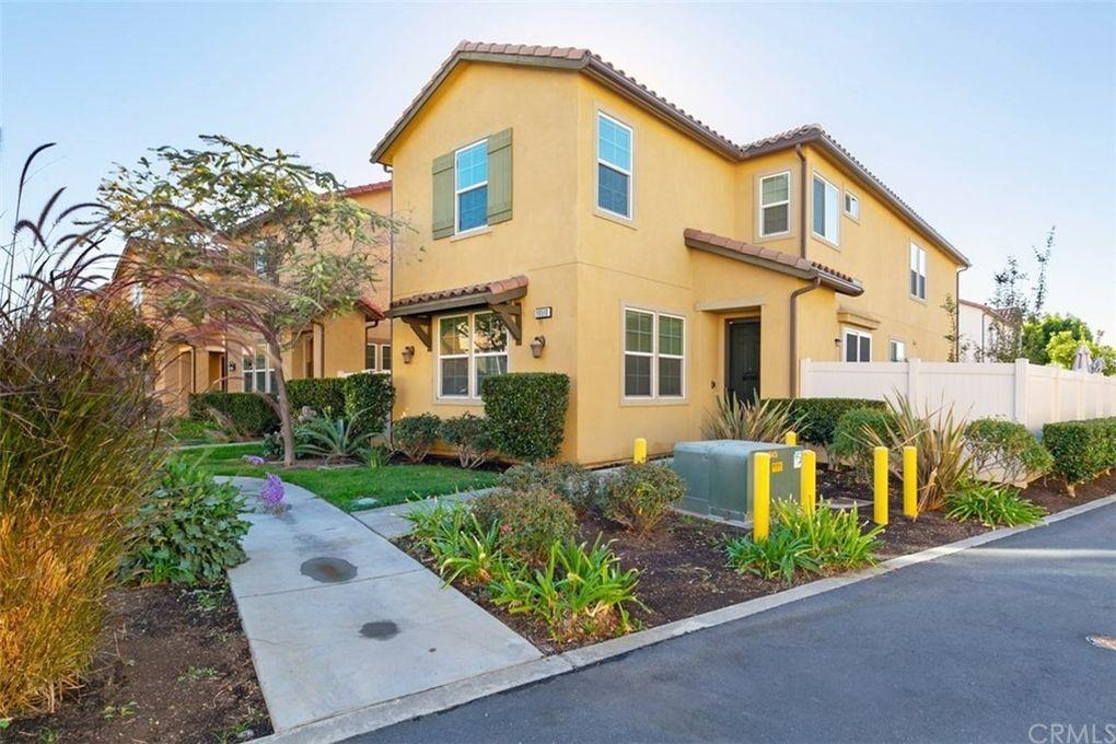 10510 Ponderosa Cir Santa Fe Springs, CA 90670