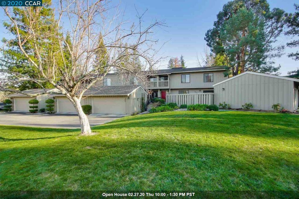 309 Sycamore Hill Ct Danville, CA 94526