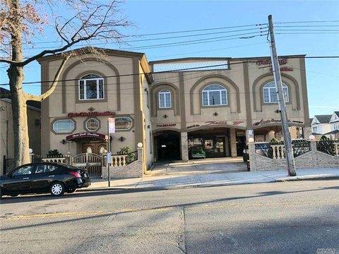 11419 Rentals Houses Apartments For Rent Realtor Com