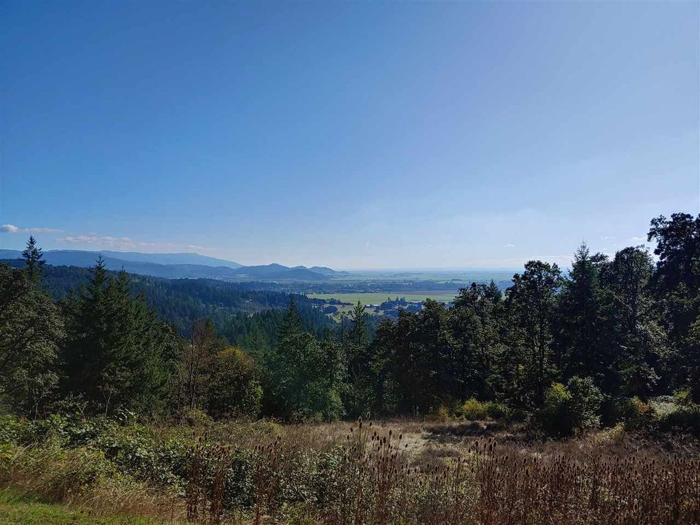 29110 Sheep Head Rd, Brownsville, OR 97327