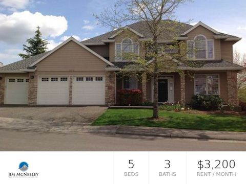 Photo of 14272 Nw Harbor Ln, Portland, OR 97229