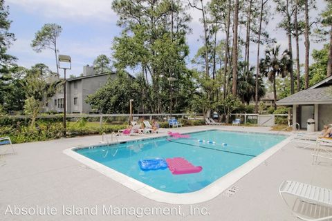Photo of 112 Forest Cove Dr, Hilton Head, SC 29928