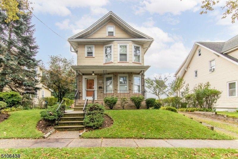 211 Washington Ave Rutherford, NJ 07070