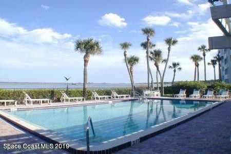 Photo of 5055 Ne Dixie Hwy Unit 306, Palm Bay, FL 32905
