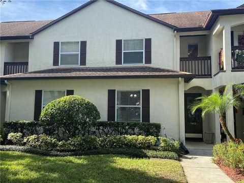 Photo of 600 Northern Way Apt 1403, Winter Springs, FL 32708