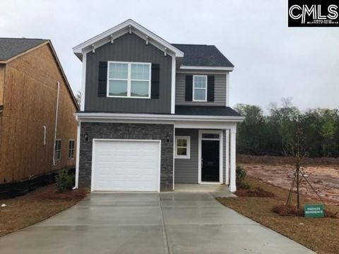 Photo of 1123 Bergenfield Ln, Chapin, SC 29036