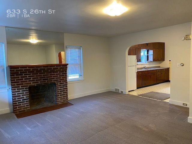 633 S 26th St Harrisburg Pa 17111