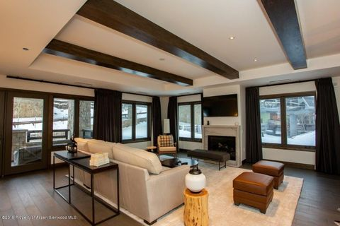 Photo of 61 Wood Rd Unit 233, Snowmass Village, CO 81615