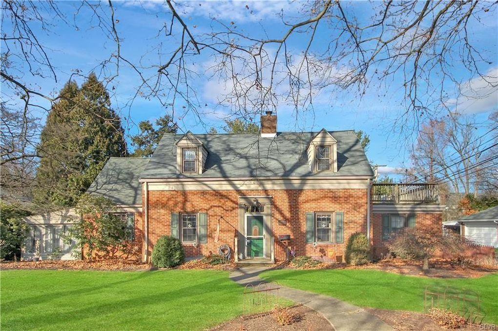 a9cc426edf38019ee251a50150eb6325l c1509473233xd w1020 h770 q80 - Better Homes And Gardens Real Estate Allentown Pa