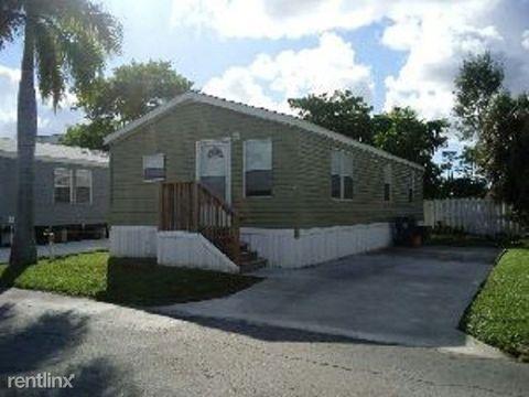 Photo of 5656 Lake Worth Rd # 7 Su, Greenacres, FL 33463