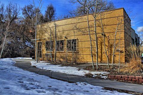 Photo of 6701 W 48th Ave, Wheat Ridge, CO 80033
