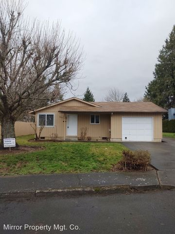 Photo of 33333 Sw Mtn Way, Scappoose, OR 97056