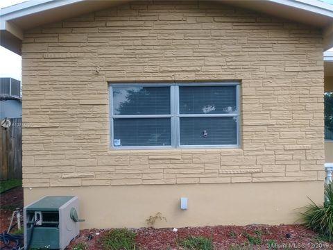 Photo of 41 Thomas St Unit 1, Hollywood, FL 33021