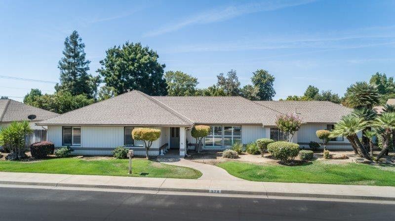 578 Adler Ave Clovis, CA 93612