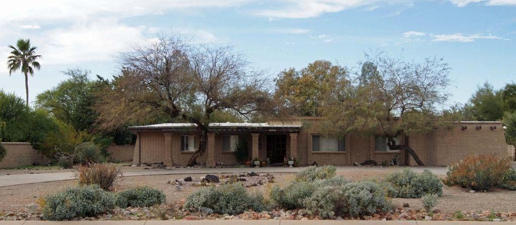 5532 N 40th St Paradise Valley, AZ 85253