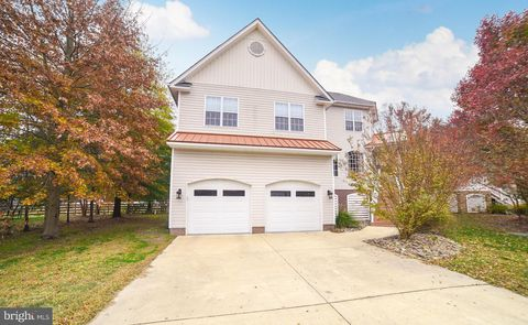 Photo of 17842 4th St, Tall Timbers, MD 20690