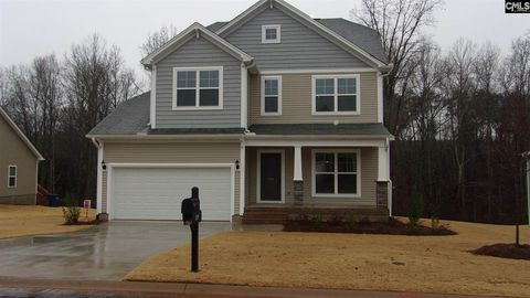 Photo of 219 Castleton Cir, Boiling Springs, SC 29316