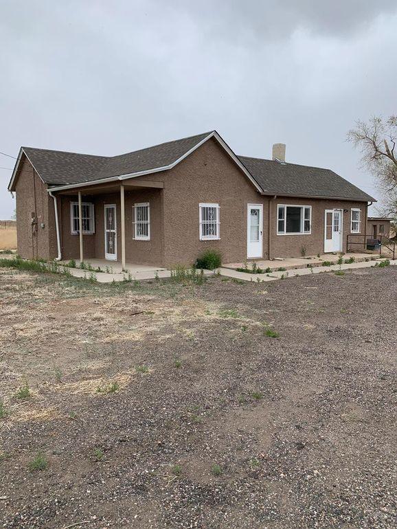 1040 27th Ln Pueblo Co 81006 Realtor Com