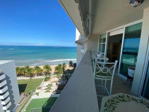 Photo of 7061 Playa Serena Unit 1204, Carolina, PR 00979