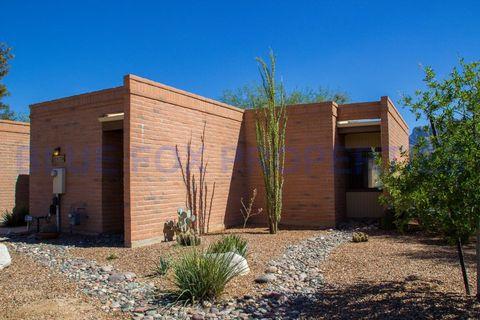 Photo of 1754 W Dalehaven Cir, Tucson, AZ 85704