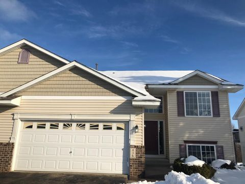 Photo of 436 Meadow Ln, Somerset, WI 54025