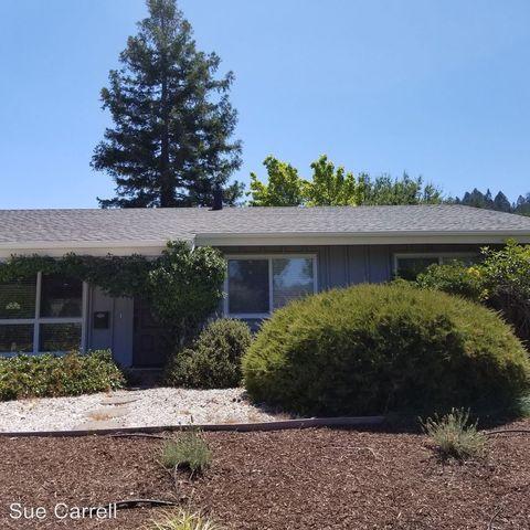 Photo of 6920 Oakmont Dr, Santa Rosa, CA 95409