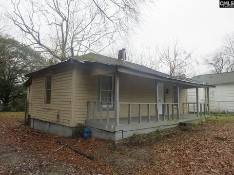 Photo of 2702 School House Rd, Columbia, SC 29204