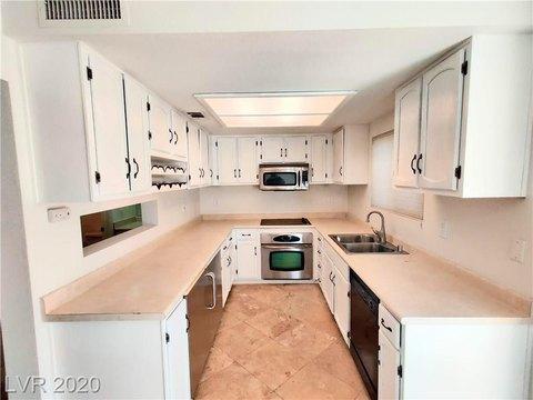 Page 67 Loft 5 Las Vegas Nv Real Estate Homes For Sale