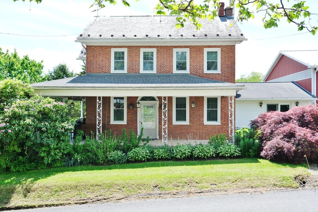 1005 Grange Hall Rd, Milton, PA 17847